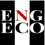 engeco-logo-400-black-red-N