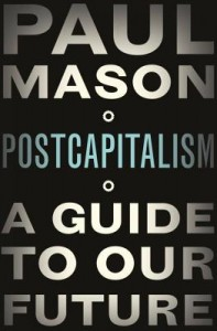postcapitalism-cover