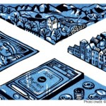Scotland's currency