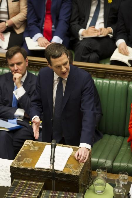 Photo: Jessica Taylor/UK Parliament/Creative Commons 2.0