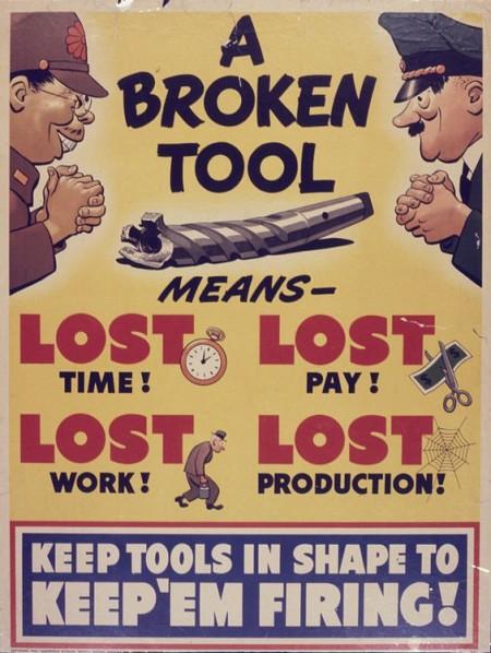 broken-tools